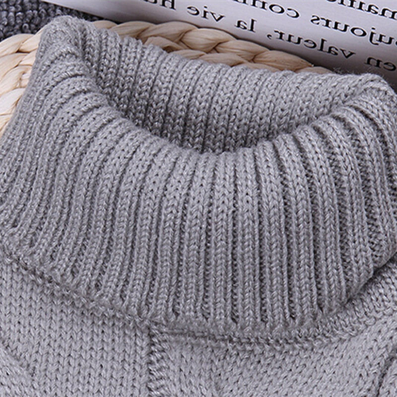 Boys-Sweater-Knitted-Turtleneck-Sweaters-for-Boy-Kids-Knitwear-2016-Autumn-Winter-Pullover-Cardigan-for-Boys-Children-Clothing-2