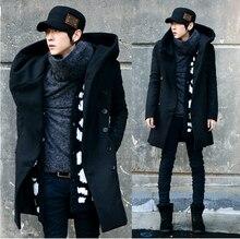 Grey coat men online shopping-the world largest grey coat men ...