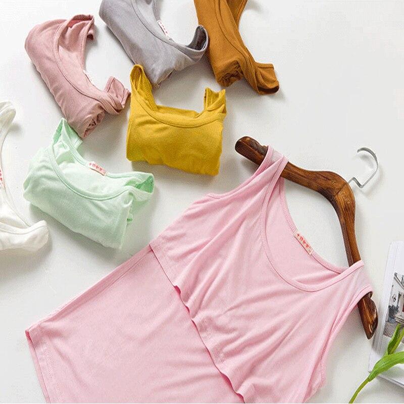 Cotton Pregnancy Maternity Clothes Maternity Tops/T-shirt Breastfeeding Shirt Nursing Tops For Lactancia Pregnant Women 2018 New