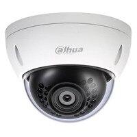 Dahua IPC HFW4300E 3 Megapixel Full HD Network Small IR Dome IP Camera HD 1080P Camera