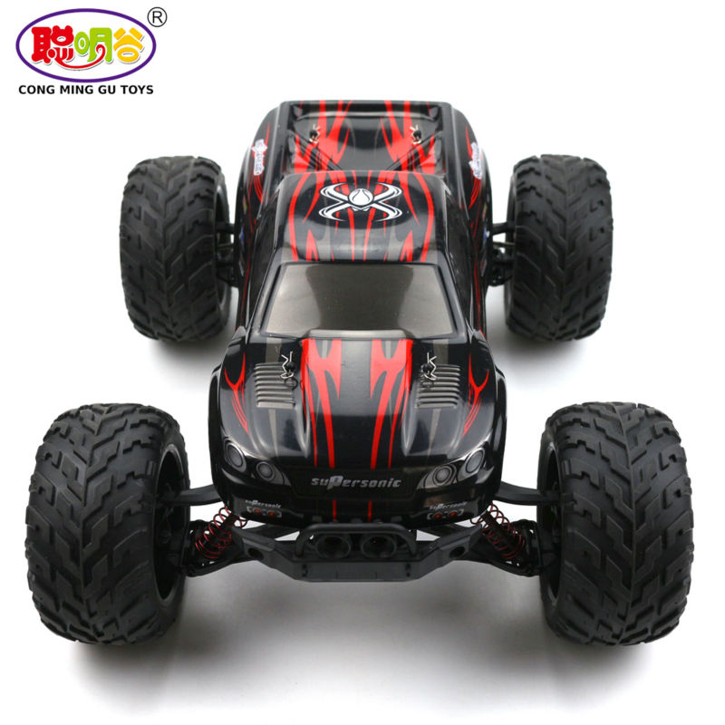 Popular Monster Trucks For Sale Buy Cheap Monster Trucks For Sale