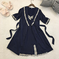 Lisacmvpnel 2 Pcs Ice Sillk Sexy Spaghetti Strap Women Robe Sets Nightgown+Robe Women Pajamas Elegant Women Cardigans