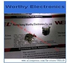 Free   shipping    10PCS/LOT   EC10E1220505