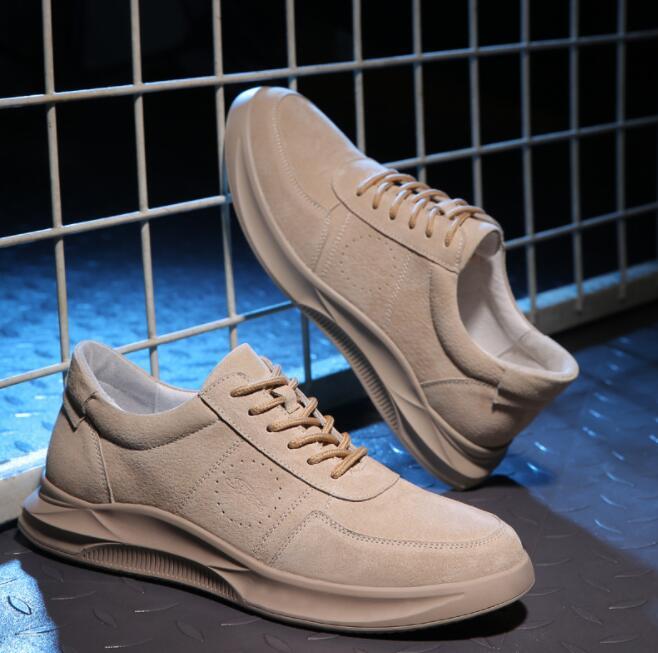 2019 Youh spos shoes mens casual shos Krean tred students whte shoes2019 Youh spos shoes mens casual shos Krean tred students whte shoes