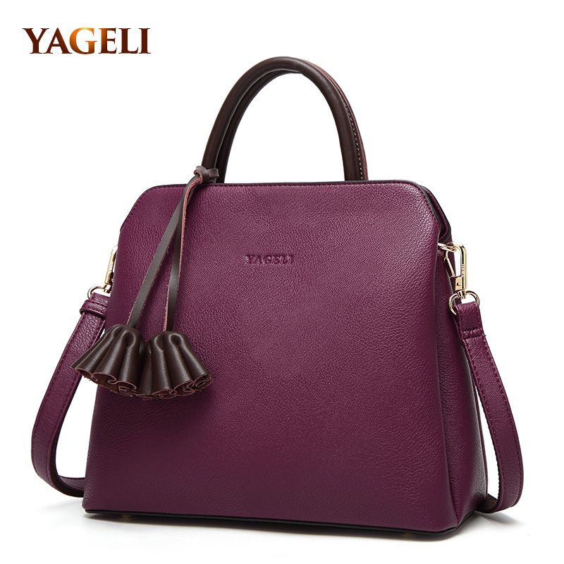 real genuine leather women's handbags luxury handbags women bags designer famous brands tote bag high quality ladies' hand bags 2018 soft genuine leather bags handbags women famous brands platband large designer handbags high quality brown office tote bag