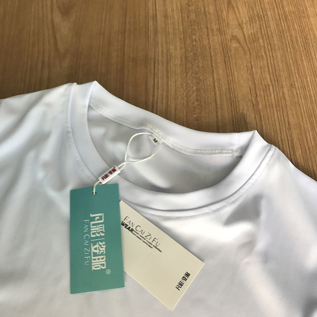 I Am Hungry T Shirt Anime Dragon Ball Buu 3D Effect Design Fashion Creative T-shirt Casual Novelty Funny Tshirt Style Print Tee