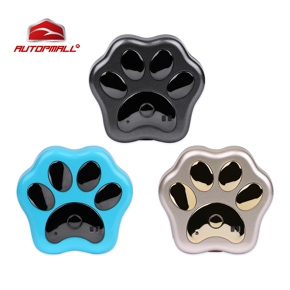 3G GPS tracker Dog Cat Pet GPS Locator Real Time Tracking Device WCDMA DOG Track Waterproof Free Web Android iOS Tracking Device nfc sticker ntag203 tag 13 56mhz 144 bytes rfid tag smart card support for all smart phones 100pcs