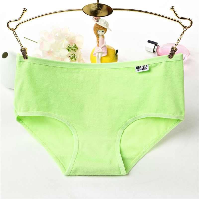 ชุดชั้นในสตรีกางเกงผ้าฝ้ายกางเกงกางเกงชุดชั้นในสุขภาพผู้หญิงชุดชั้นในสบายกางเกงกางเกงสุภาพสตรี