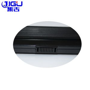 Image 5 - JIGU K53u מחשב נייד סוללה עבור Asus A32 K53 A42 K53 A31 K53 A41 K53 A43 A53 K43 K53 K53S X43 X44 X53 X54 x84 X53SV X53U X53B X54H