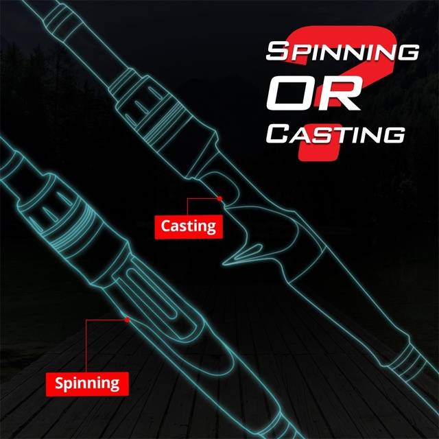 Best No.1 KastKing Blackhawk II Carbon Spinning Casting Rod Fishing Rods 2fa47f7c65fec19cc163b1: Casting (2.03m-M)|Casting (2.16m-M)|Casting (2.16m-MH)|Casting (2.21m-MH)|Casting (2.28m-MH)|Casting (2.29m-MH)|Casting (2.44m-H)|Spinning (1.98m-M)|Spinning (1.98m-ML)|Spinning (2.13m-M)|Spinning (2.13m-MH)|Spinning (2.23m-MH)|Spinning (2.29m-MH)|Spinning (2.44m-H)