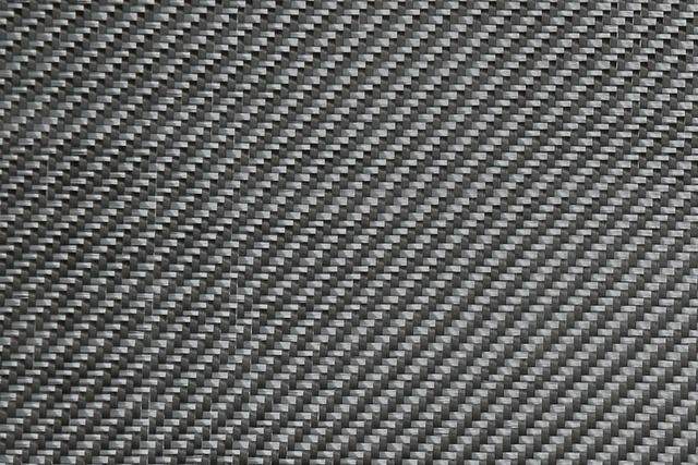 Real 3k carbon fiber 200gsm cloth fabric twill weave woven fabric in fabric from home garden - Real carbon fiber wallpaper ...