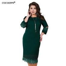 d8b68b10ae1a Promoción de Damas Vestidos Casuales - Compra Damas Vestidos ...