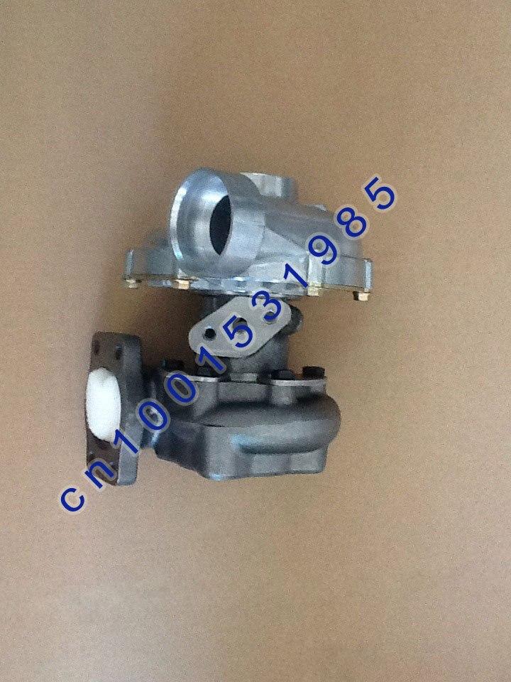 K24.2 53249886703/53249886705/5324-710-0019 TURBO FOR 1992-04 MERCEDES B ENZ Commercial Vario WITH BENZ OM364LA-Euro 1 ENGINEK24.2 53249886703/53249886705/5324-710-0019 TURBO FOR 1992-04 MERCEDES B ENZ Commercial Vario WITH BENZ OM364LA-Euro 1 ENGINE