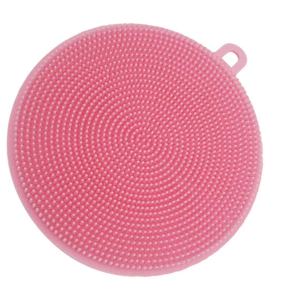 губка для посуды силиконовая цена