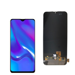 Image 3 - Touch Screen with LCD Display Assembly Screen OPPO RX17 Neo cph1893 LCD matrix screen Display for OPPO RX17 pro