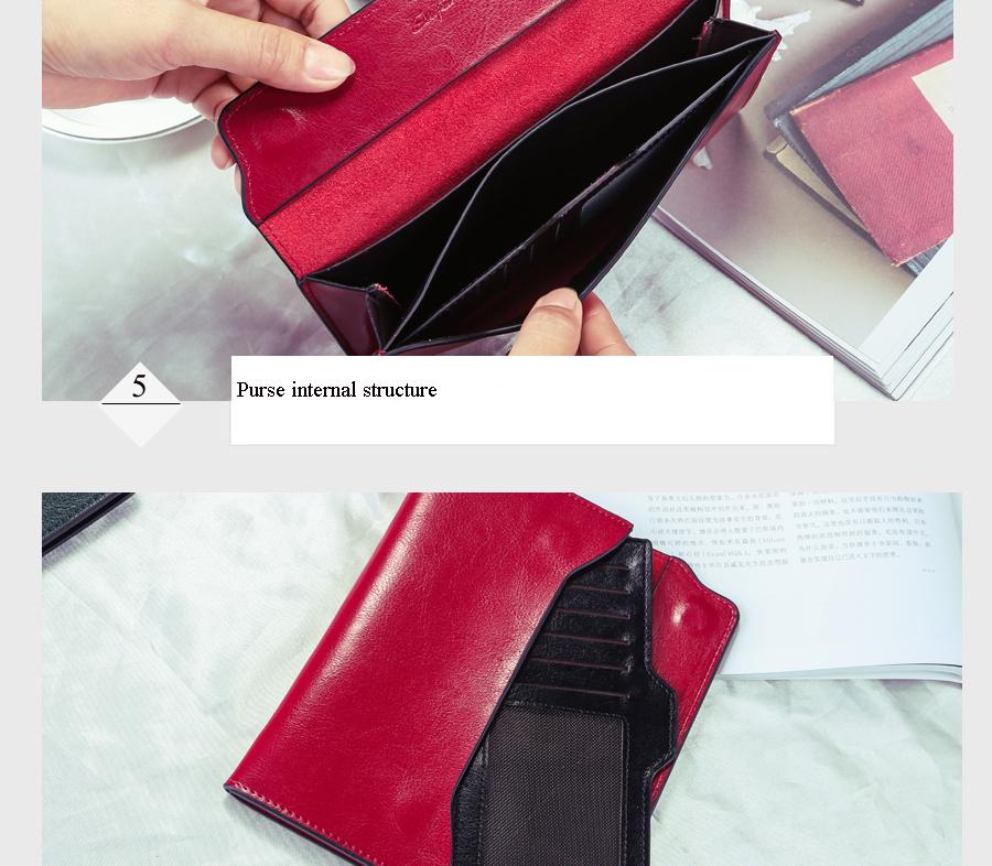 women-wallets_16