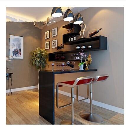 Hot Specials bar cabinet IKEA home bar sets off the living room - living room bar furniture