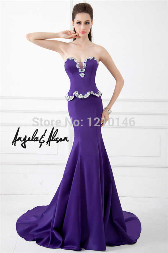 Attractive Cheap Prom Dresses Charlotte Nc Pictures - Wedding Plan ...