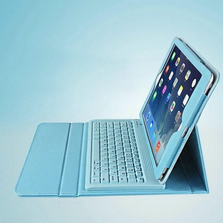 silicone keyboard for ipad16