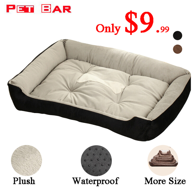 room kennel bed cheap dogs sofa item beds cat house dog big pug luxury pet bar retro classcal large