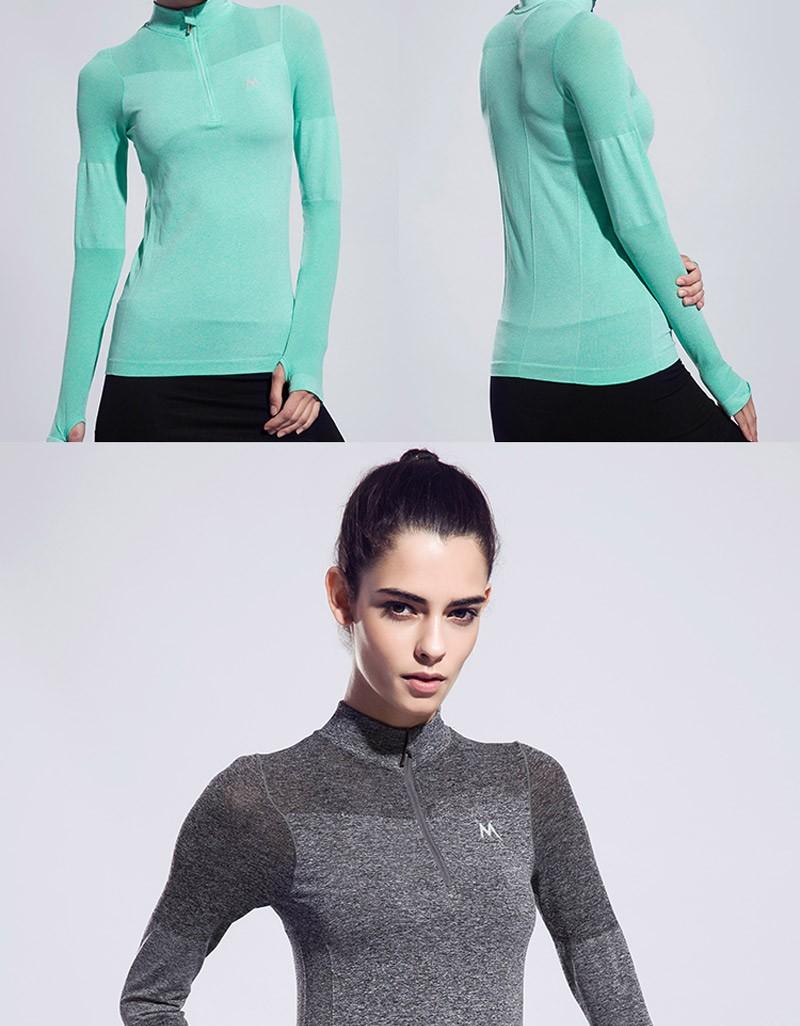 sports-jacket_15