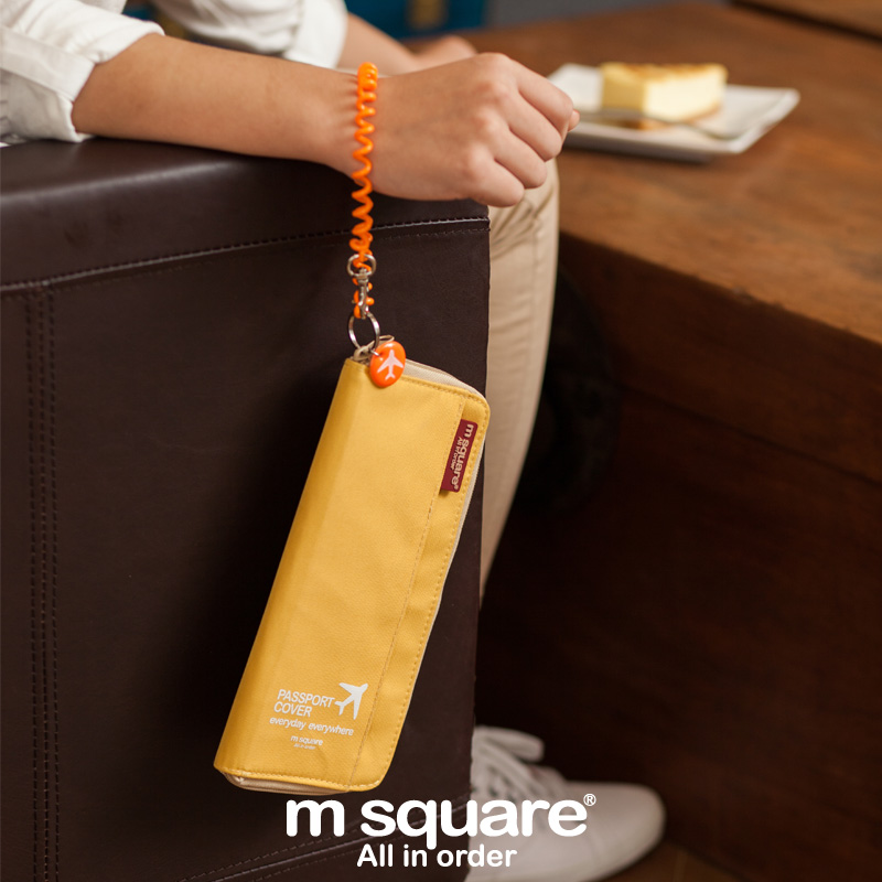 cinta do telefone cordão alça Marca : M Square