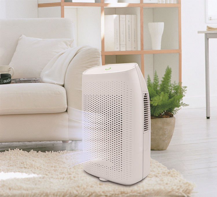 2L Electric Air Dehumidifier with removeable filter portable physical filter for home air dryer air humidifier k3050 aa2960af26433434 pu air filter tape