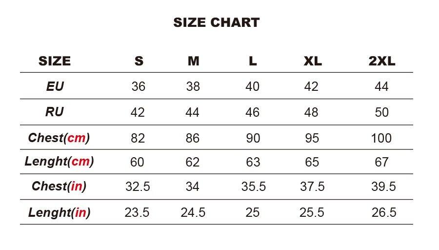 size-women1
