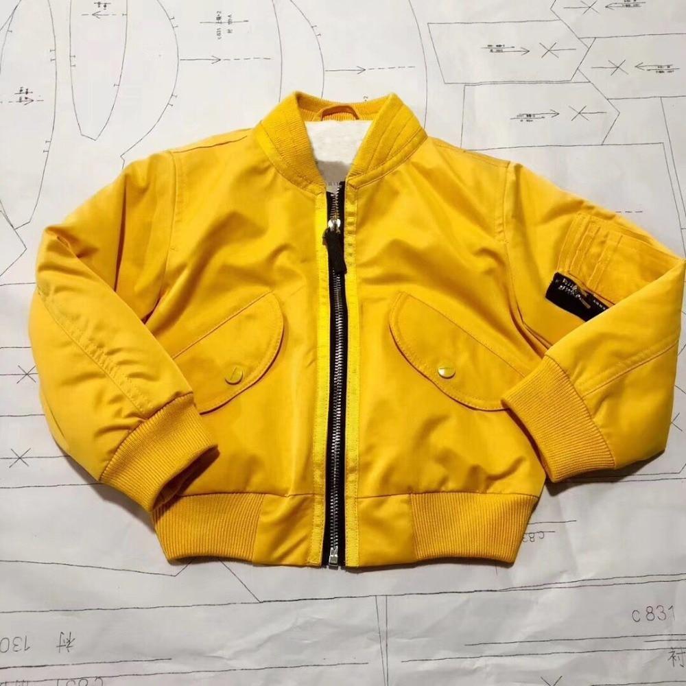Boy Jacket Coat Spring Autumn Big Boys Windbreaker Sport Jacket Kids Tops School Clothes Teenager Outerwear Sportswear недорго, оригинальная цена