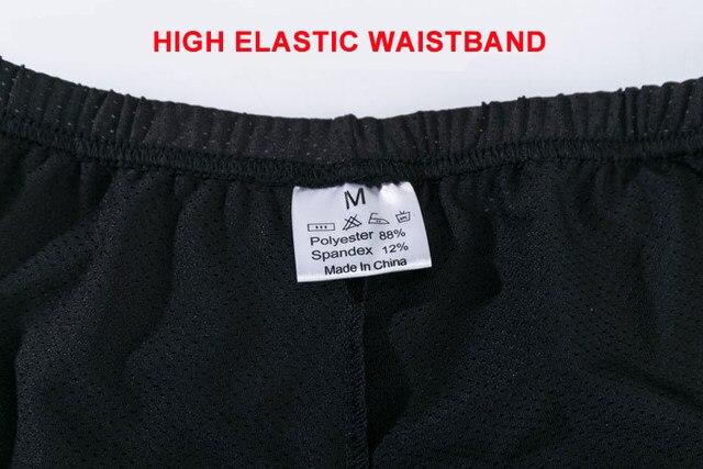 shorts (23)