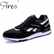 à chaussures Sport la