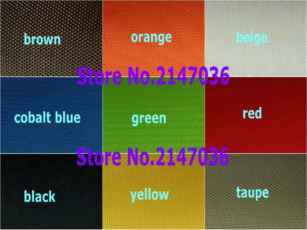 COLOR LIST 2......
