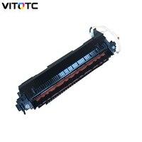 Unidade de fuser m115 para fuji xerox documprint m115 m118 p115 p118 115 118 original usado conjunto aquecimento fuser kit