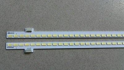 100% Original And New LED Strip SA MSU NG 2013CTP600 7030 L84 REV1.0 1PCS=84LED 656MM