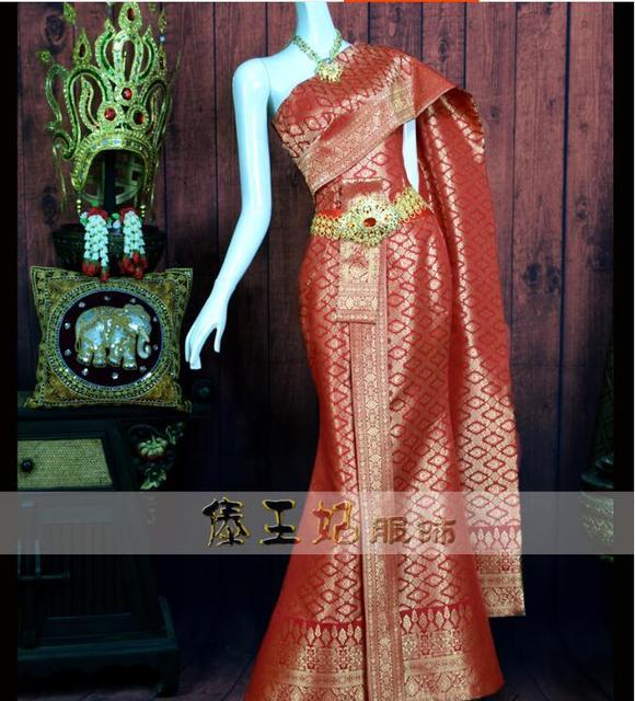 77b0fd3f76 2017 vestido de fiesta Tailandia alta calidad vestidos de novia Tailandia  sirena vestido de noche