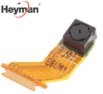 Moduł kamery Heyman dla Sony Z3 M55W D5833 D5803 SO-02G Z3C kompaktowa przednia kamera tyłem do kierunku jazdy w celu uzyskania tanie i dobre opinie