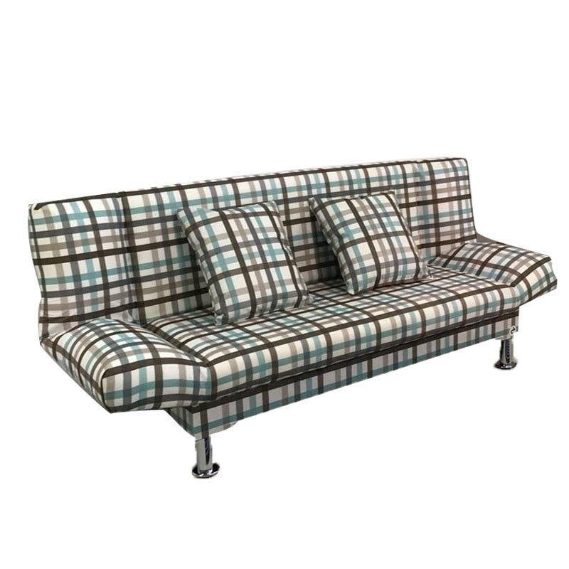 Futon Mobili Per La Casa Copridivano Sectional Recliner Divano De Sala Mobilya Set Living Room Furniture Mueble Sofa Bed