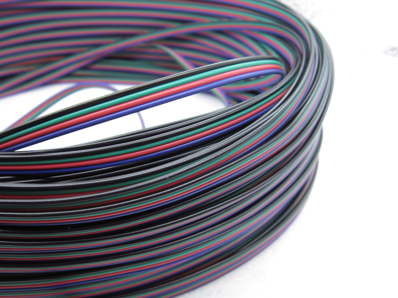 Tolle Elektrisches Kabel Mit 22 Gauge Bilder - Elektrische ...
