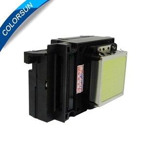 Image 3 - オリジナル F192040 プリントヘッド用 TX700 TX800 TX720 TX820 PX700fwd プリントヘッドデスクトッププリンタ