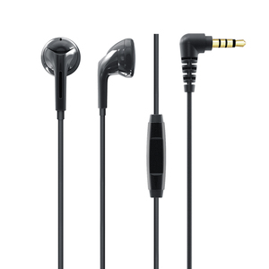 Image 4 - FiiO Dynamic drives Earphone open earbuds EM3K WITHOUT MIC for mp3 ipod or EM3S with Mic for HUAWEI/XIAOMI/iPhone L