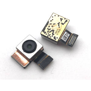 Module Replacement-Parts Rear-Camera Zenfone ZE552KL 3-Ze520kl Back New for 3-ze520kl/Z012de/Ze552kl/..