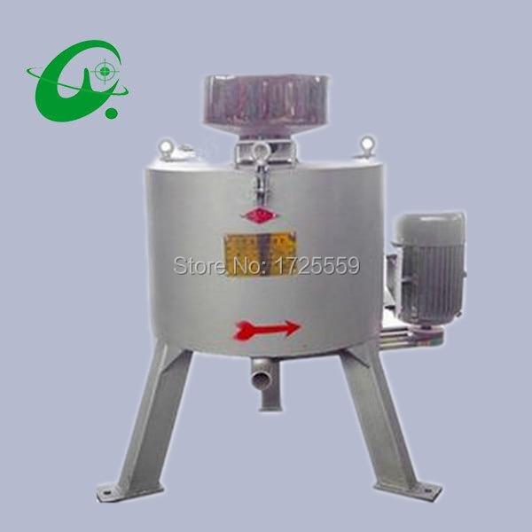 25-30kg/h Cartridge Oil Filter Filtration Machine 1440r/MIN Centrifugal Oil Filter oil filter ra0040f ra0063f ra0100f oil filter 0531000002 oil compartment