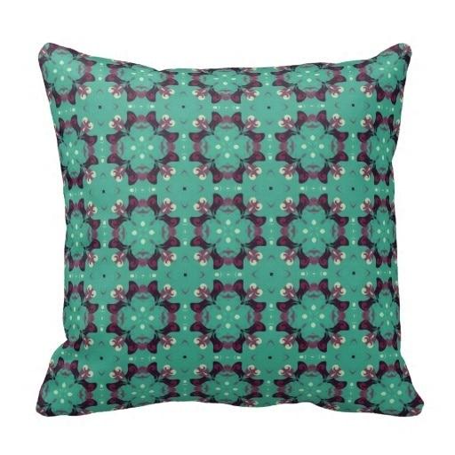 oriental coussin achetez des lots petit prix oriental coussin en provenance de fournisseurs. Black Bedroom Furniture Sets. Home Design Ideas