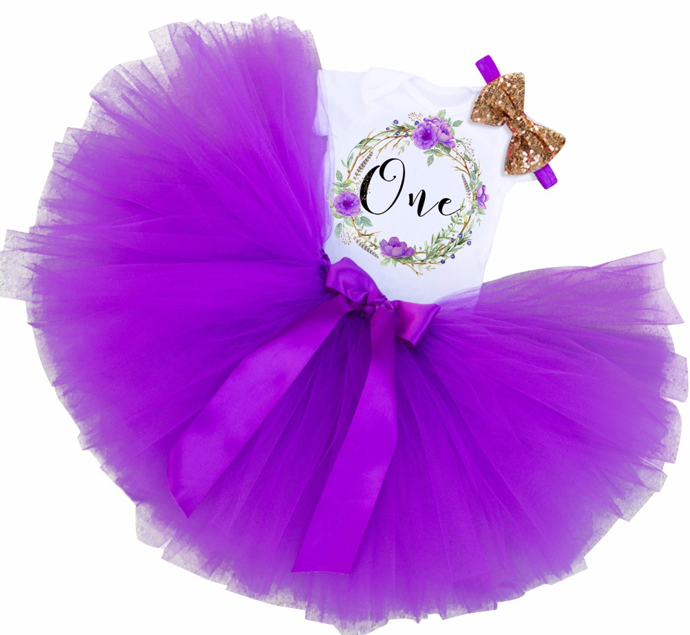 Exuberante Boutique vestidos princesa ropa niño niña 1 2 año de ...