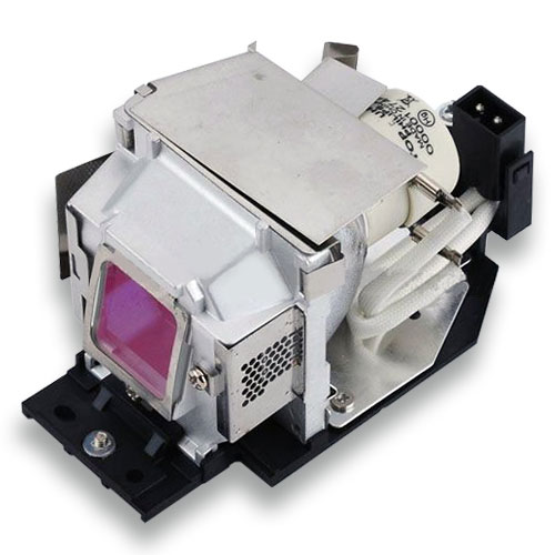 Compatible Projector lamp for INFOCUS SP-LAMP-059/IN1501 sp lamp 078 replacement projector lamp for infocus in3124 in3126 in3128hd