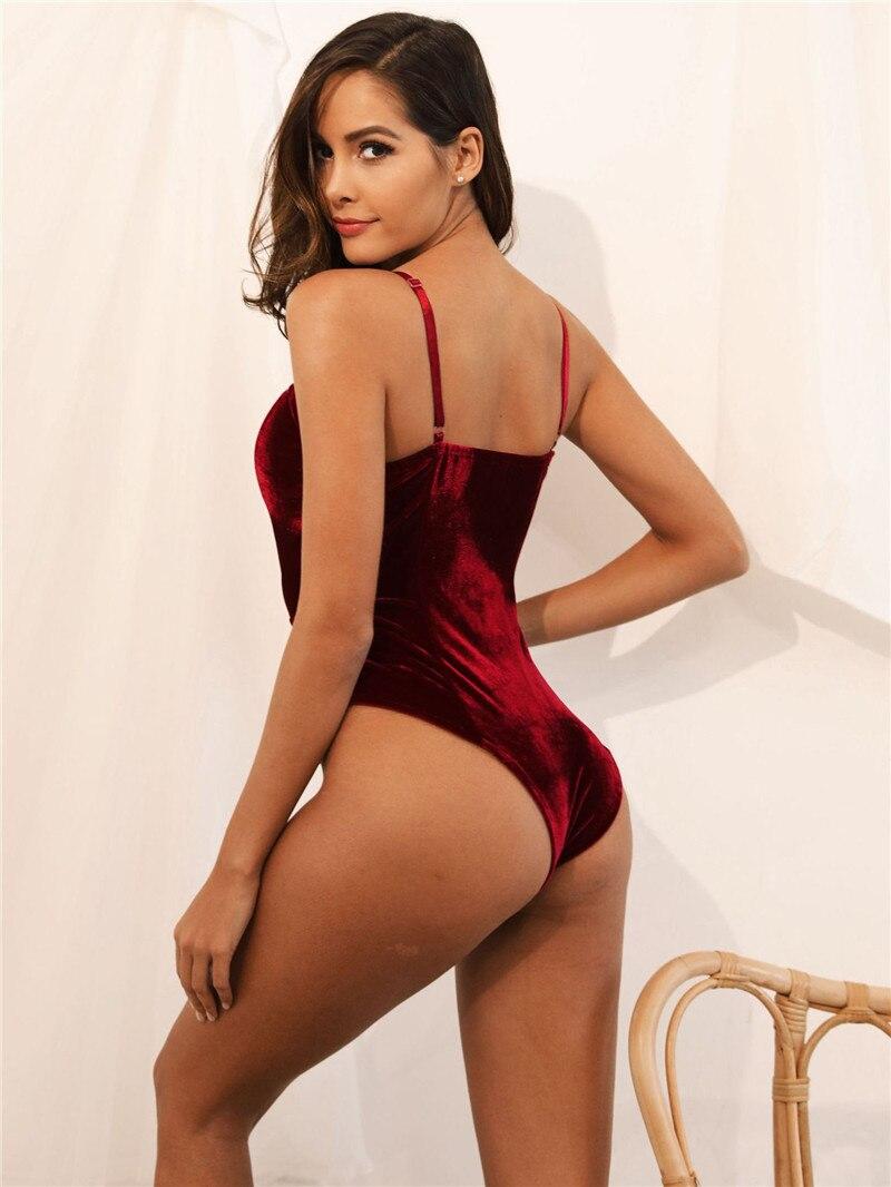 velvet body female20