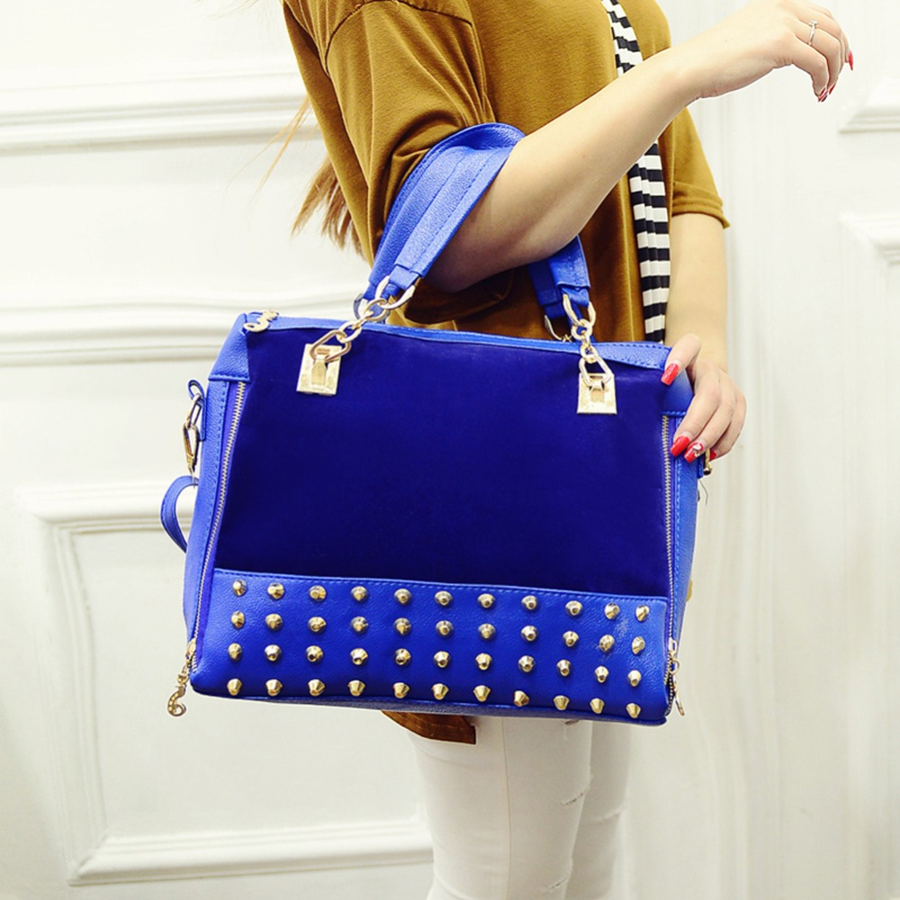 do sexo feminino Ladies Hand Bags : Bolsa Feminina Hand Bags