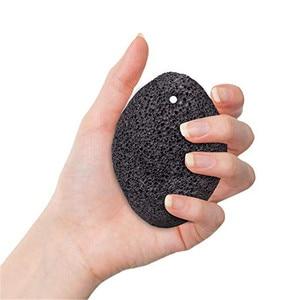 Image 4 - Натуральная пемза камень для ног чистый камень для шлифовки кожи мозоли Уход за ногами массажный инструмент для очистки омертвевшей твердой кожи уход за кожей