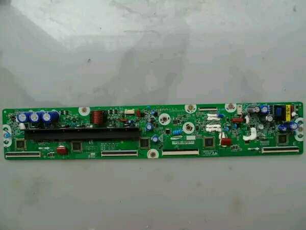 LJ41-10372A LJ92-02049A Good working Tested