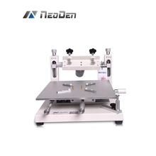 Buy pcb printer and get free shipping on AliExpress com